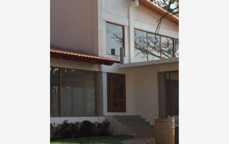 Foto de casa en venta en sin calle, san gaspar, valle de bravo, estado de méxico, 1806184 no 05