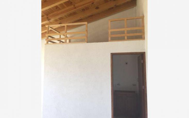 Foto de casa en venta en sin calle, san gaspar, valle de bravo, estado de méxico, 1806184 no 11