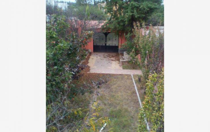 Foto de casa en venta en sin calle, san josé iturbide centro, san josé iturbide, guanajuato, 2044608 no 02