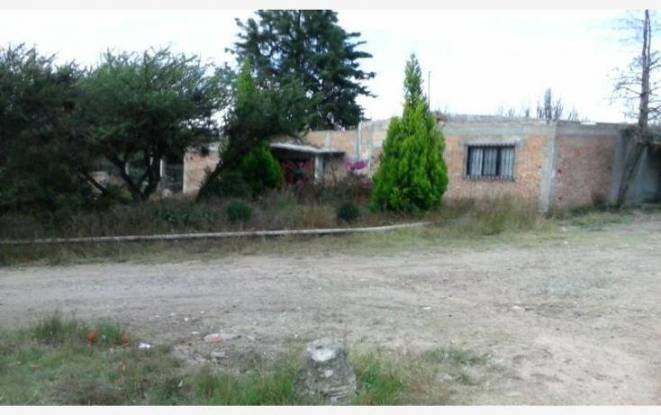 Foto de casa en venta en sin calle, san josé iturbide centro, san josé iturbide, guanajuato, 2044608 no 04