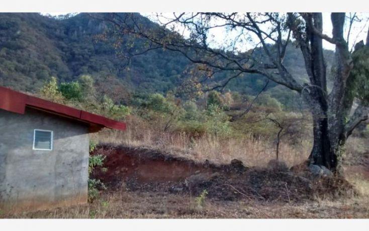 Foto de terreno comercial en venta en sin calle, san pedro tenayac, temascaltepec, estado de méxico, 1762344 no 08