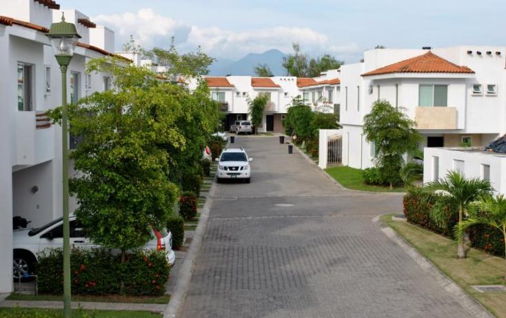 Foto de casa en venta en sin identificar, la primavera, bahía de banderas, nayarit, 815629 no 03