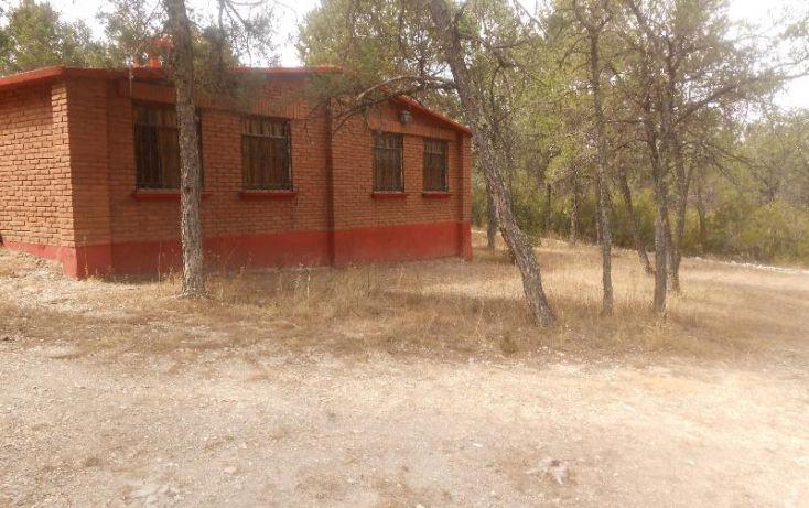 Foto de rancho en venta en sin, la palmilla, saltillo, coahuila de zaragoza, 396964 no 02