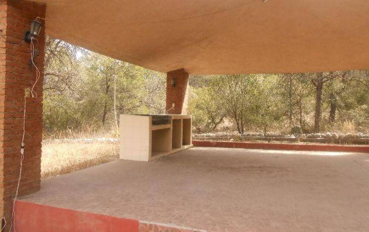 Foto de rancho en venta en sin, la palmilla, saltillo, coahuila de zaragoza, 396964 no 05