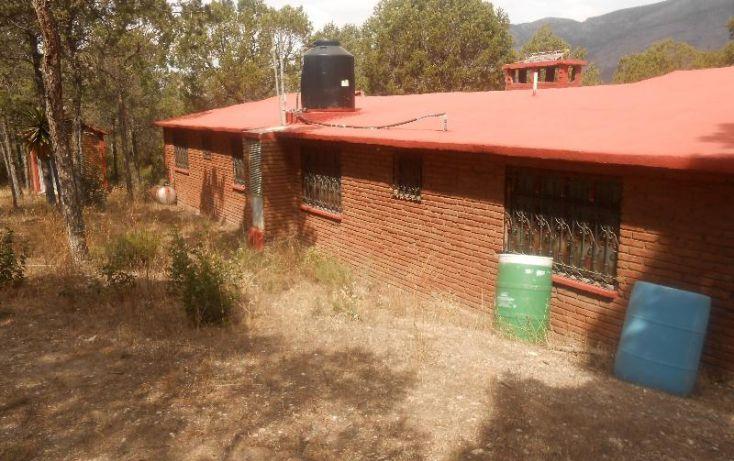 Foto de rancho en venta en sin, la palmilla, saltillo, coahuila de zaragoza, 396964 no 07