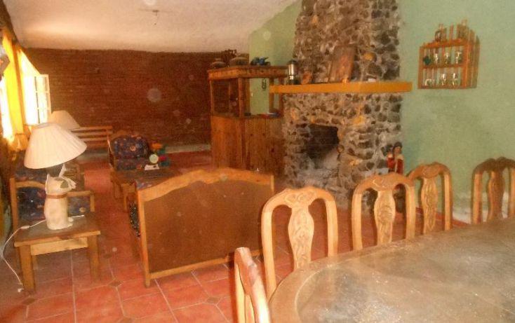 Foto de rancho en venta en sin, la palmilla, saltillo, coahuila de zaragoza, 396964 no 10