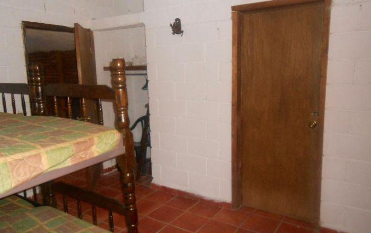 Foto de rancho en venta en sin, la palmilla, saltillo, coahuila de zaragoza, 396964 no 13