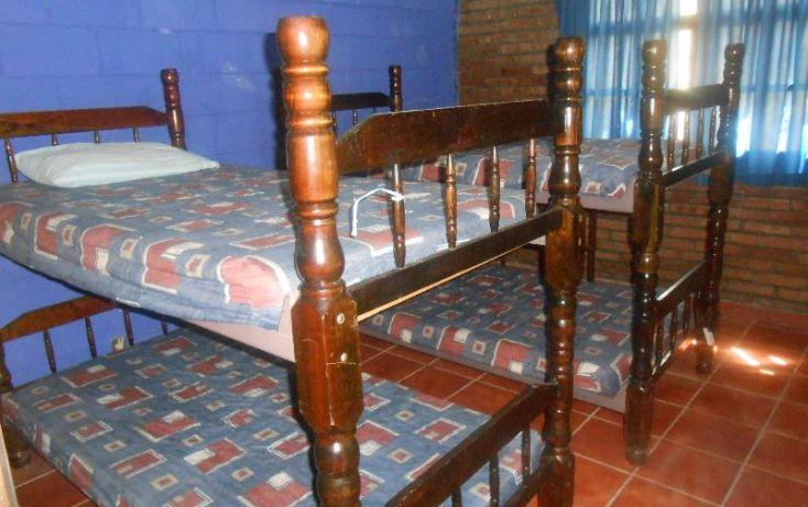 Foto de rancho en venta en sin, la palmilla, saltillo, coahuila de zaragoza, 396964 no 15