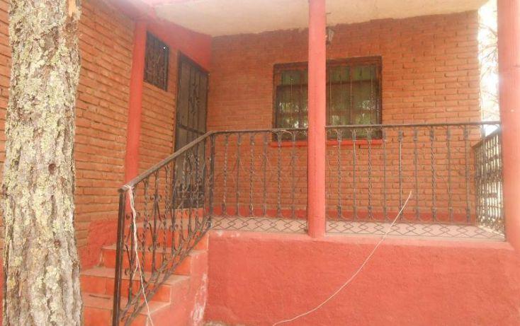 Foto de rancho en venta en sin, la palmilla, saltillo, coahuila de zaragoza, 396964 no 18