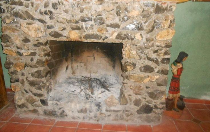 Foto de rancho en venta en sin, la palmilla, saltillo, coahuila de zaragoza, 396964 no 19
