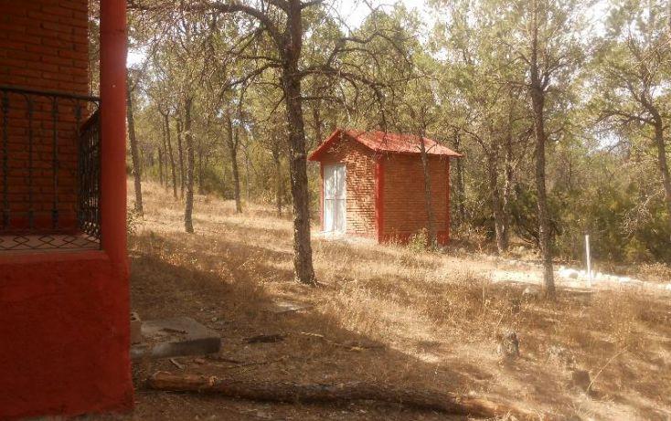 Foto de rancho en venta en sin, la palmilla, saltillo, coahuila de zaragoza, 396964 no 20