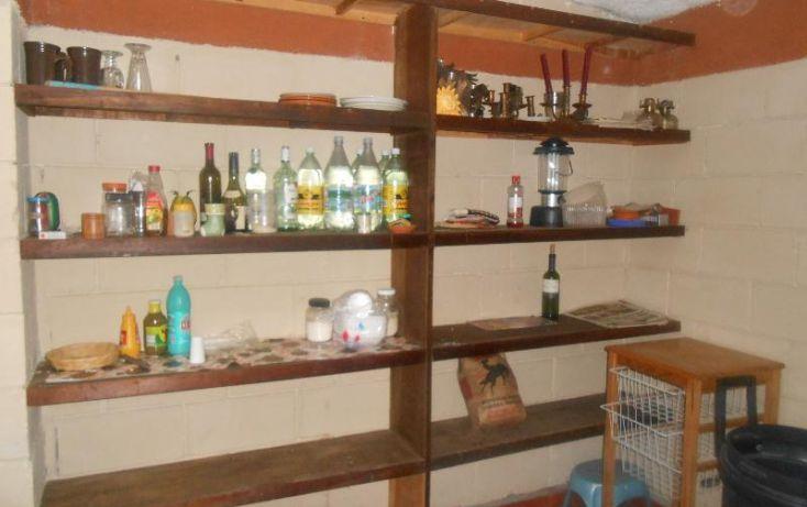 Foto de rancho en venta en sin, la palmilla, saltillo, coahuila de zaragoza, 396964 no 21