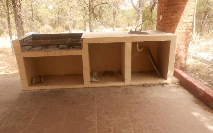 Foto de rancho en venta en sin, la palmilla, saltillo, coahuila de zaragoza, 396964 no 23