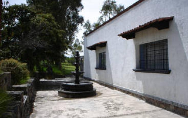 Foto de terreno habitacional en venta en sin nombre 0, almoloya de juárez centro, almoloya de juárez, estado de méxico, 346921 no 01