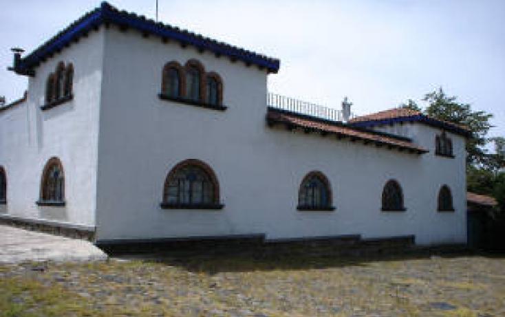 Foto de terreno habitacional en venta en sin nombre 0, almoloya de juárez centro, almoloya de juárez, estado de méxico, 346921 no 02
