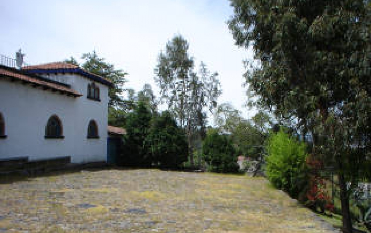 Foto de terreno habitacional en venta en sin nombre 0, almoloya de juárez centro, almoloya de juárez, estado de méxico, 346921 no 03