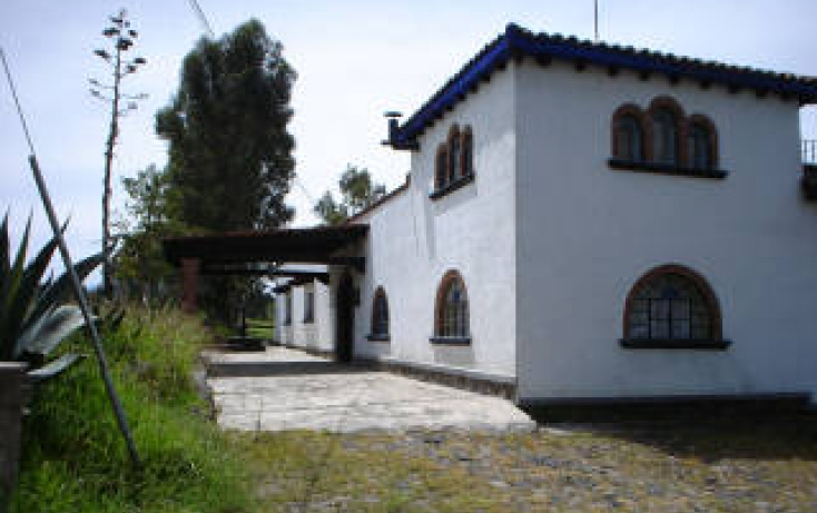 Foto de terreno habitacional en venta en sin nombre 0, almoloya de juárez centro, almoloya de juárez, estado de méxico, 346921 no 04