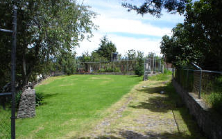 Foto de terreno habitacional en venta en sin nombre 0, almoloya de juárez centro, almoloya de juárez, estado de méxico, 346921 no 05