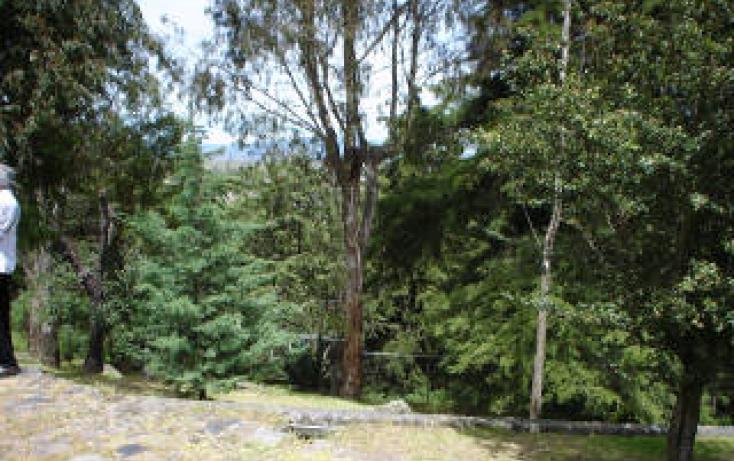Foto de terreno habitacional en venta en sin nombre 0, almoloya de juárez centro, almoloya de juárez, estado de méxico, 346921 no 06