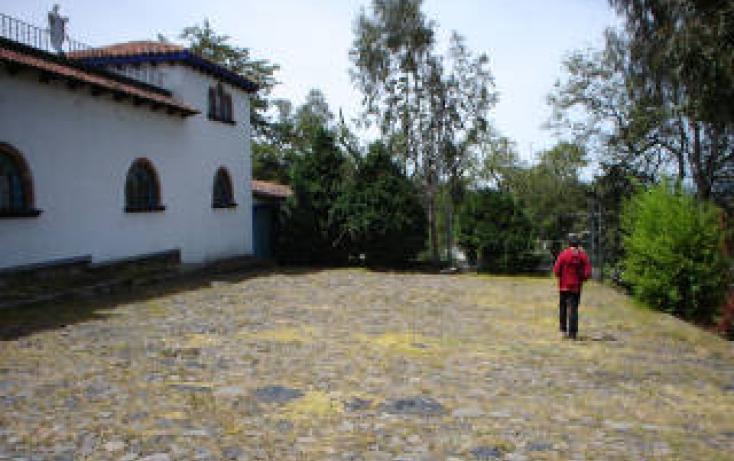 Foto de terreno habitacional en venta en sin nombre 0, almoloya de juárez centro, almoloya de juárez, estado de méxico, 346921 no 07
