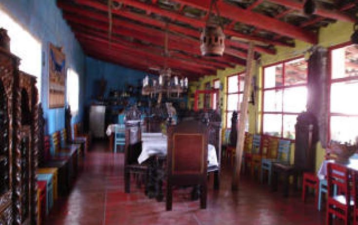 Foto de terreno habitacional en venta en sin nombre 0, almoloya de juárez centro, almoloya de juárez, estado de méxico, 346921 no 08