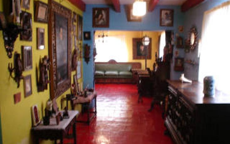 Foto de terreno habitacional en venta en sin nombre 0, almoloya de juárez centro, almoloya de juárez, estado de méxico, 346921 no 10