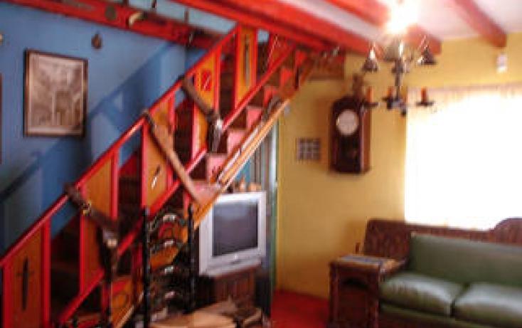 Foto de terreno habitacional en venta en sin nombre 0, almoloya de juárez centro, almoloya de juárez, estado de méxico, 346921 no 11