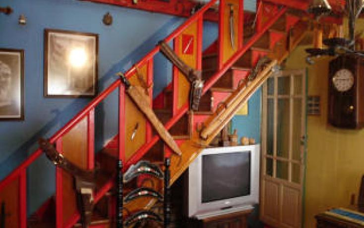Foto de terreno habitacional en venta en sin nombre 0, almoloya de juárez centro, almoloya de juárez, estado de méxico, 346921 no 14