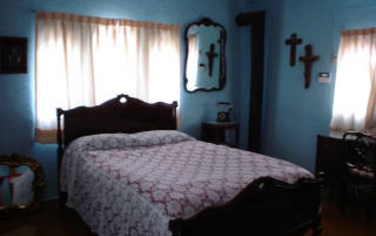 Foto de terreno habitacional en venta en sin nombre 0, almoloya de juárez centro, almoloya de juárez, estado de méxico, 346921 no 15