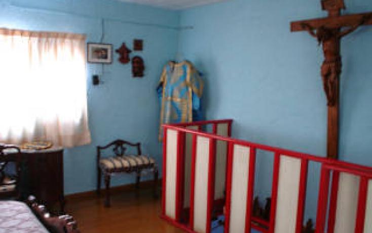 Foto de terreno habitacional en venta en sin nombre 0, almoloya de juárez centro, almoloya de juárez, estado de méxico, 346921 no 16