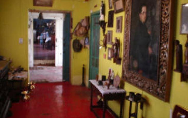 Foto de terreno habitacional en venta en sin nombre 0, almoloya de juárez centro, almoloya de juárez, estado de méxico, 346921 no 17