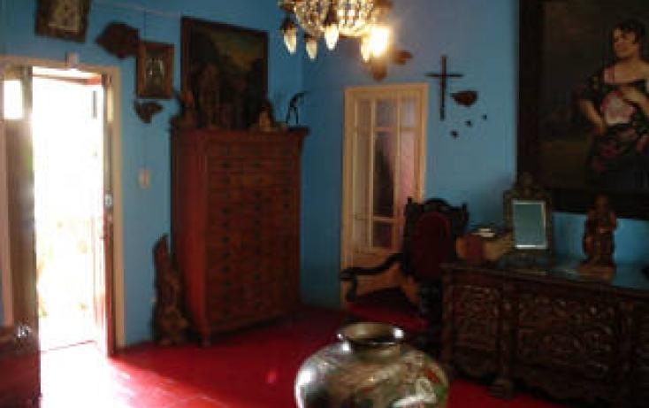 Foto de terreno habitacional en venta en sin nombre 0, almoloya de juárez centro, almoloya de juárez, estado de méxico, 346921 no 18