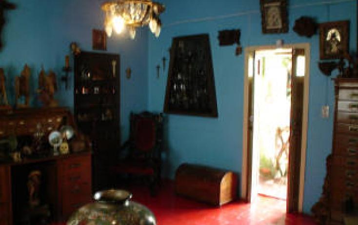 Foto de terreno habitacional en venta en sin nombre 0, almoloya de juárez centro, almoloya de juárez, estado de méxico, 346921 no 19