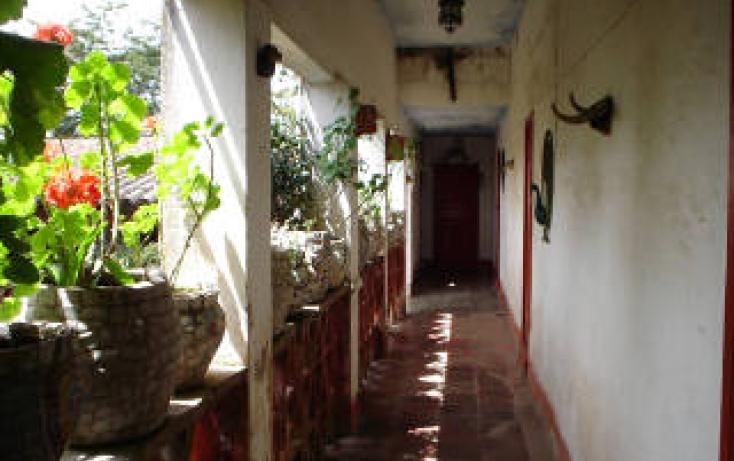 Foto de terreno habitacional en venta en sin nombre 0, almoloya de juárez centro, almoloya de juárez, estado de méxico, 346921 no 20