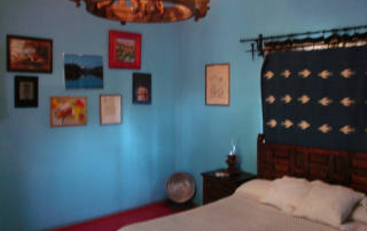 Foto de terreno habitacional en venta en sin nombre 0, almoloya de juárez centro, almoloya de juárez, estado de méxico, 346921 no 22