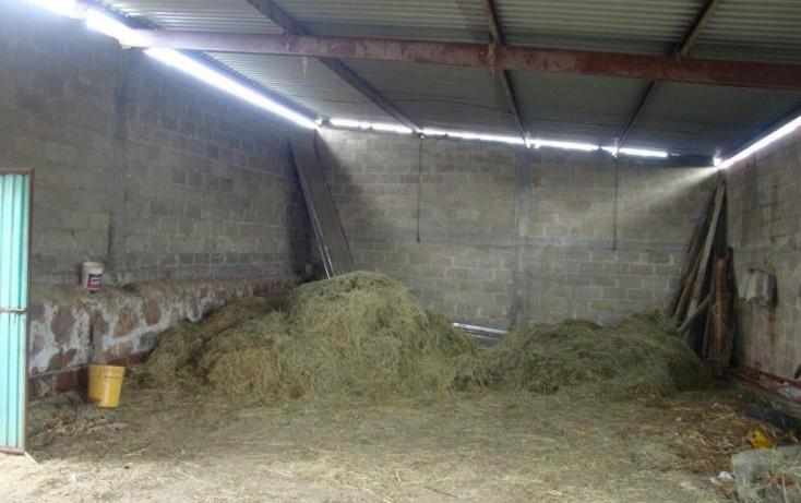 Foto de rancho en venta en sin nombre 0, la muralla, amealco de bonfil, quer?taro, 2025870 No. 06