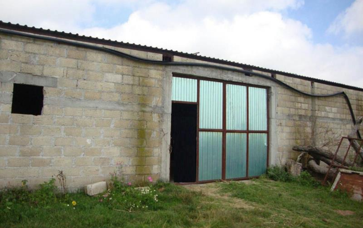 Foto de rancho en venta en sin nombre 0, la muralla, amealco de bonfil, quer?taro, 2025870 No. 11