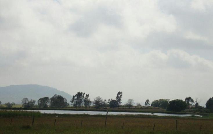 Foto de rancho en venta en sin nombre 0, la muralla, amealco de bonfil, quer?taro, 2025870 No. 12