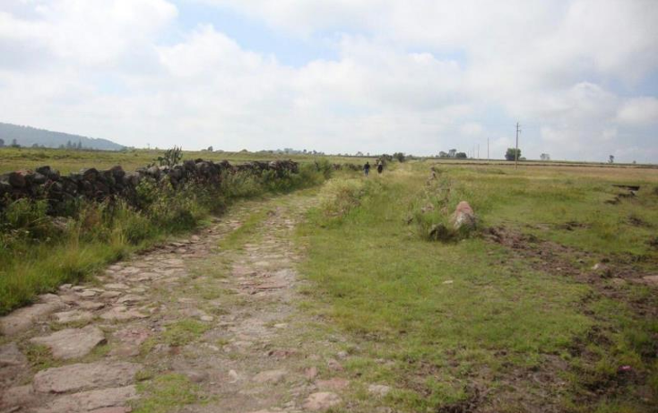 Foto de rancho en venta en sin nombre 0, la muralla, amealco de bonfil, quer?taro, 2025870 No. 16
