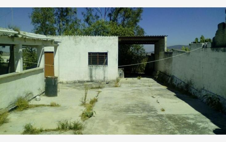 Foto de casa en venta en sin nombre 0, los reyes, amealco de bonfil, querétaro, 1629078 No. 05