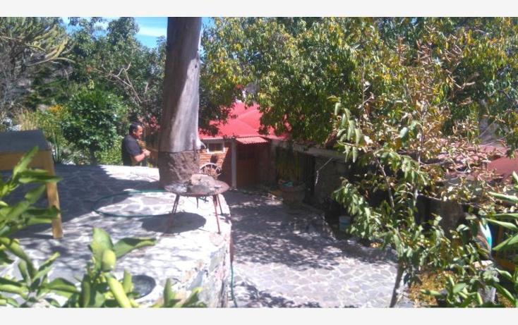 Foto de rancho en renta en sin nombre 0, quintas de guadalupe, san juan del r?o, quer?taro, 1689756 No. 07