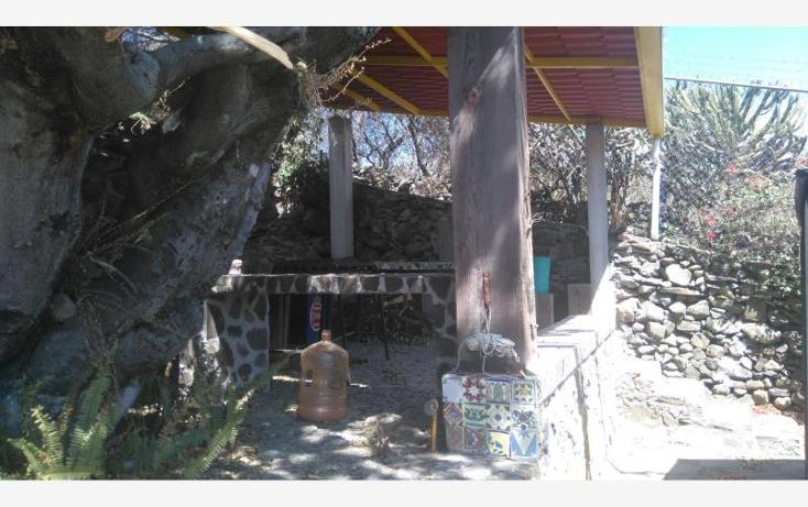 Foto de rancho en renta en sin nombre 0, quintas de guadalupe, san juan del r?o, quer?taro, 1689756 No. 10