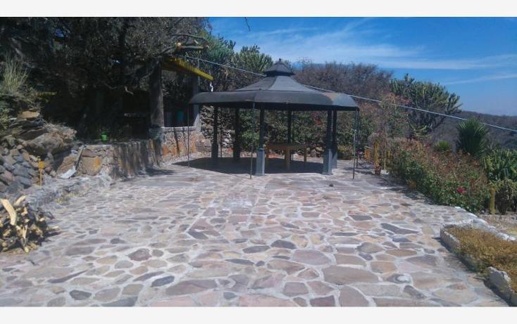 Foto de rancho en renta en sin nombre 0, quintas de guadalupe, san juan del r?o, quer?taro, 1689756 No. 13