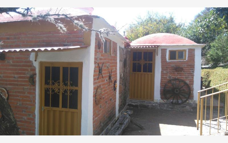 Foto de rancho en renta en sin nombre 0, quintas de guadalupe, san juan del r?o, quer?taro, 1689756 No. 17