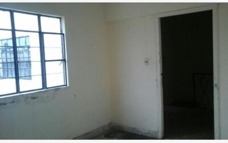 Foto de casa en venta en sin nombre 000, el encino, aguascalientes, aguascalientes, 1336267 No. 02