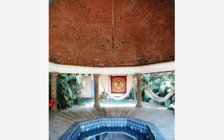 Foto de casa en venta en  1, alta palmira, temixco, morelos, 857337 No. 11