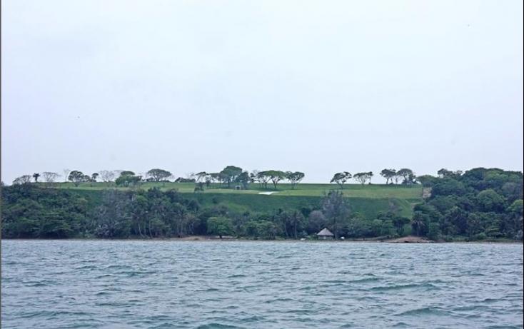 Foto de terreno habitacional en venta en sin nombre 1, el bayo, alvarado, veracruz, 521043 no 01