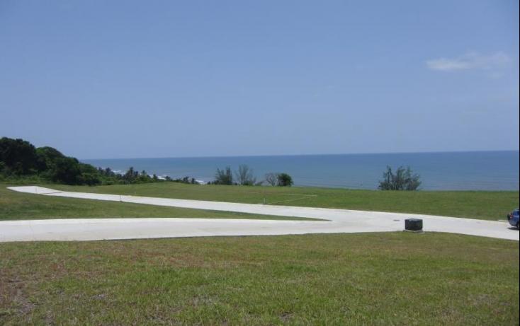 Foto de terreno habitacional en venta en sin nombre 1, el bayo, alvarado, veracruz, 521043 no 04