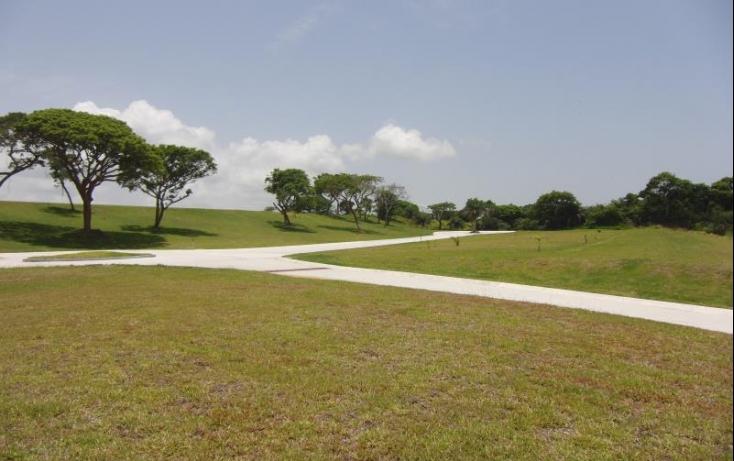 Foto de terreno habitacional en venta en sin nombre 1, el bayo, alvarado, veracruz, 521043 no 06