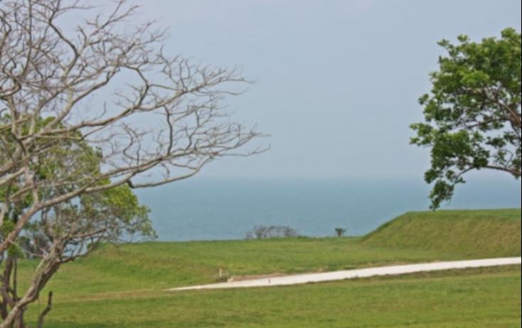 Foto de terreno habitacional en venta en sin nombre 1, el bayo, alvarado, veracruz, 521043 no 07
